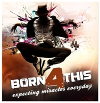 The Born 4 This Series
