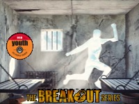The Breakout Series