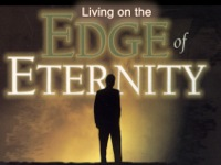 The Eternity Series