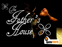 Father's House Production