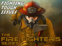 The Fire Fighters Series