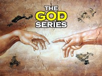The God Series