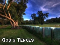 The Fences Series