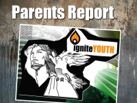 Parents Report