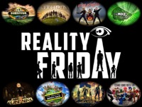 Reality Friday Series