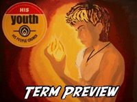 Term Preview