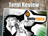 Term Review