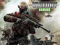 The Victory Series