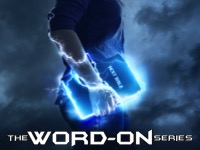 The Word-On Series