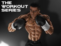 The Workout Series