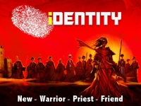 The iDENTITY Series
